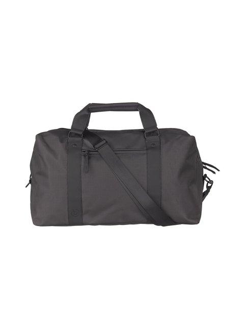 Domani Duffle -laukku
