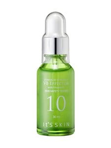 It'S SKIN - Power 10 Formula VB Effector -B-vitamiiniseerumi 30 ml | Stockmann