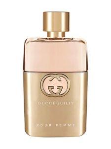 Gucci - Guilty for Women EdP -tuoksu 50 ml - null   Stockmann