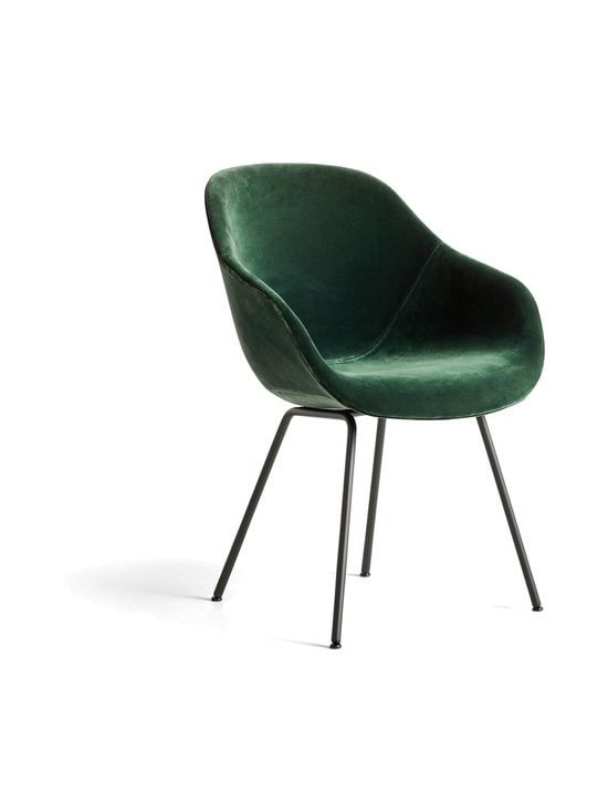 HAY - About A Chair AAC127 -tuoli - DARK GREEN | Stockmann - photo 1