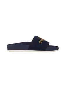 GANT - Beachrock-sandaalit - 433 EVENING BLUE   Stockmann