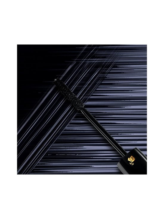 Lancôme - Hypnôse Mascara -ripsiväri 6,5 ml - NOIR 001 | Stockmann - photo 7