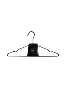 Casa Stockmann - Henkari 5 kpl - MATT BLACK | Stockmann