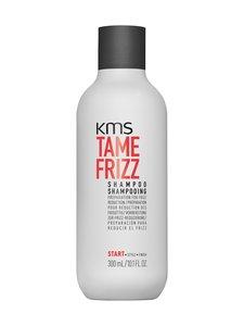 KMS - TAMEFRIZZ Shampoo 300 ml | Stockmann
