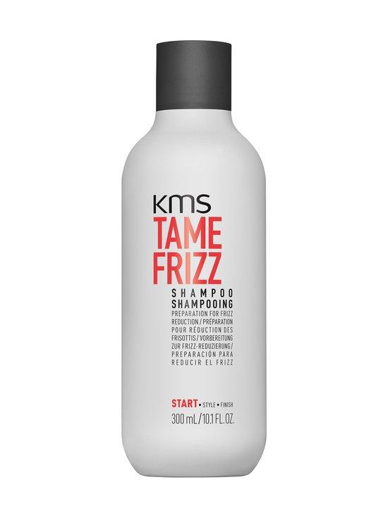 KMS - TAMEFRIZZ Shampoo 300 ml   Stockmann - photo 1