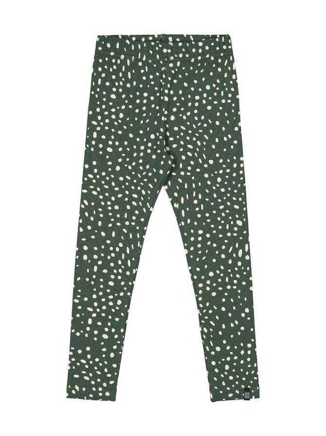 Wild Dots -leggingsit