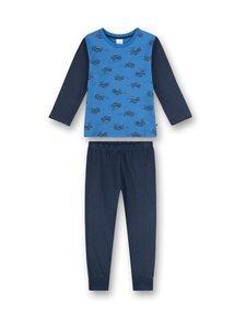 Sanetta - Pyjama - 5728 SAPHIR | Stockmann