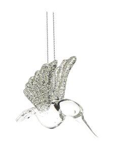 Weiste - Kolibri-joulukoriste - CLEAR | Stockmann