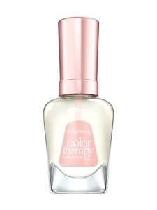 Sally Hansen - Color Therapy Cuticle Oil -kynsinauhaöljy 14,7 ml - null | Stockmann