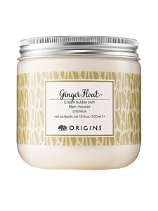 Origins - Ginger Float Bubble Bath -kylpysaippua 500 ml | Stockmann