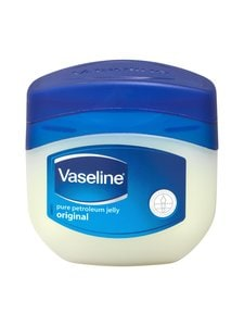 Vaseline - Original-voide 100 ml - null | Stockmann