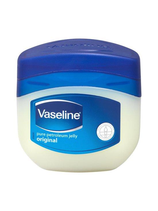 Vaseline - Original-voide 100 ml | Stockmann - photo 1