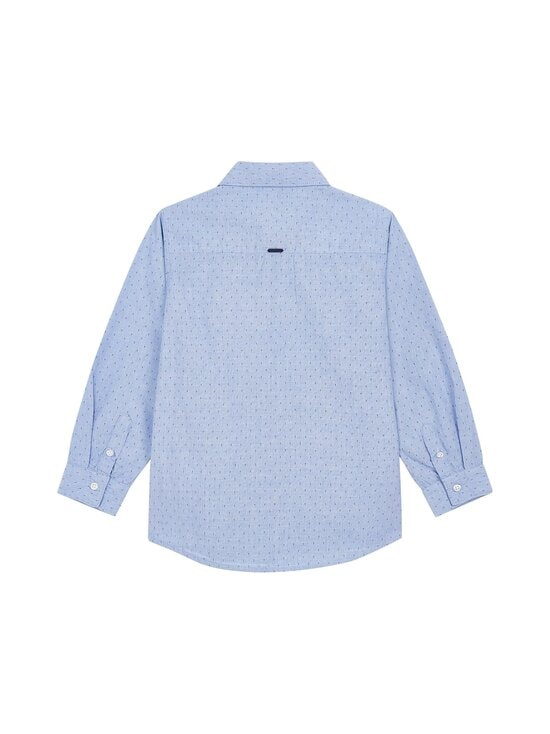 Mayoral - Paita - 38 LIGHTBLUE | Stockmann - photo 2