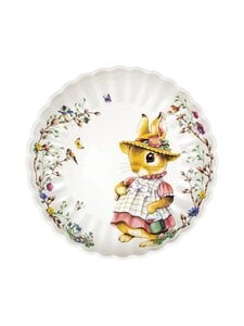 Villeroy & Boch - Spring Fantasy Bowl Medium Anna -kulho 24 cm - MULTICOLOR | Stockmann