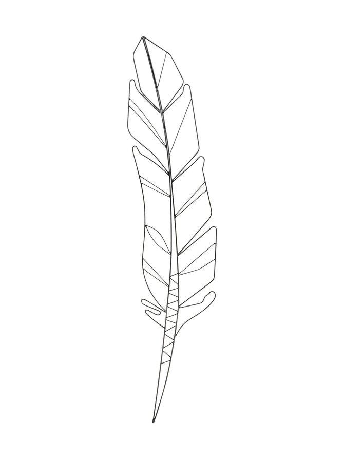Ares-koristesulka
