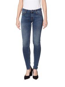 Tiger Jeans - Slight-farkut - 222 DUST BLUE | Stockmann