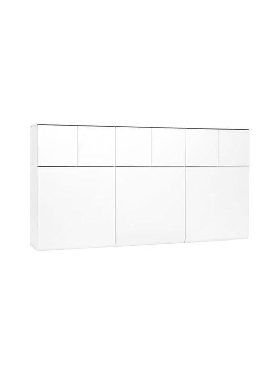 Lundia - Fuuga-kaappi 35 x 100 x 192 cm - VALKOINEN   Stockmann - photo 1