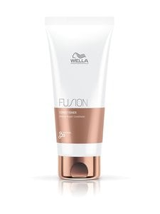 Wella Invigo - Fusion Conditioner -hoitoaine 200 ml - null | Stockmann