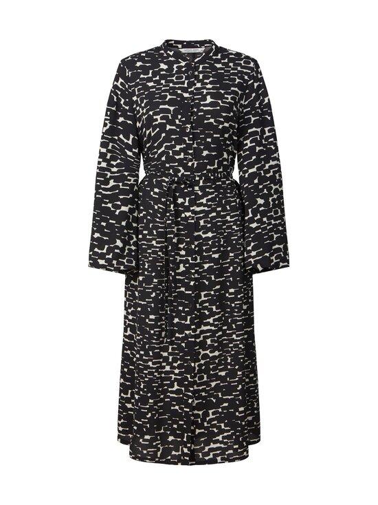 Summum Woman - Mekko - 990 BLACK | Stockmann - photo 1