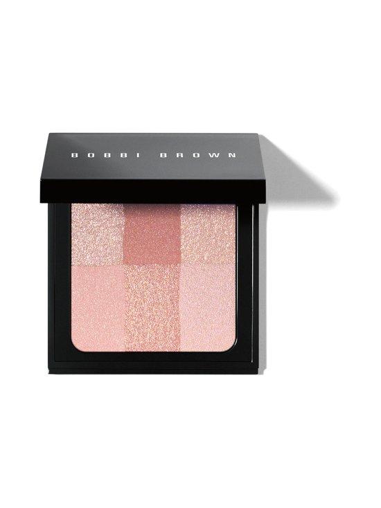 Bobbi Brown - Brightening Brick -poskipuna 6,6 g, Pink - PINK | Stockmann - photo 1