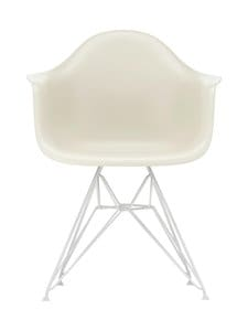 Vitra - Eames DAR -tuoli - WHITE/PEBBLE | Stockmann