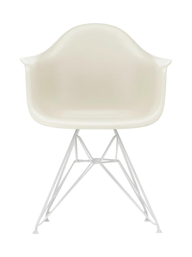 Eames DAR -tuoli