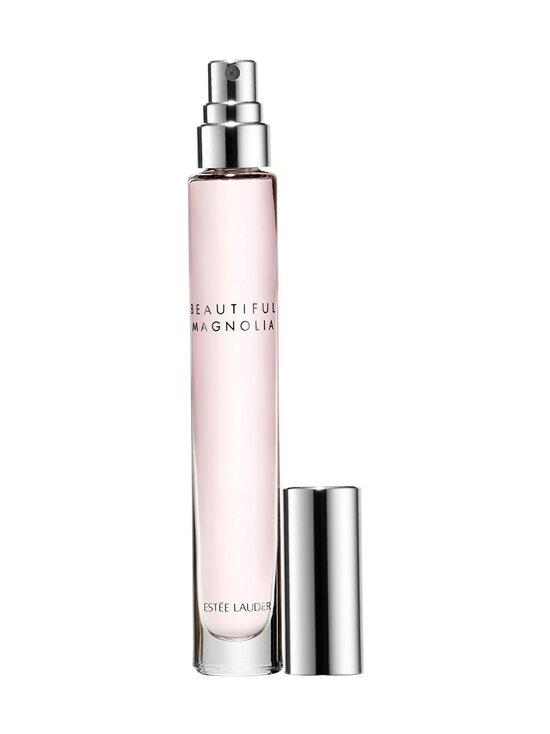 Estée Lauder - Beautiful Magnolia EDP Spray -tuoksu 6 ml - PINK | Stockmann - photo 1