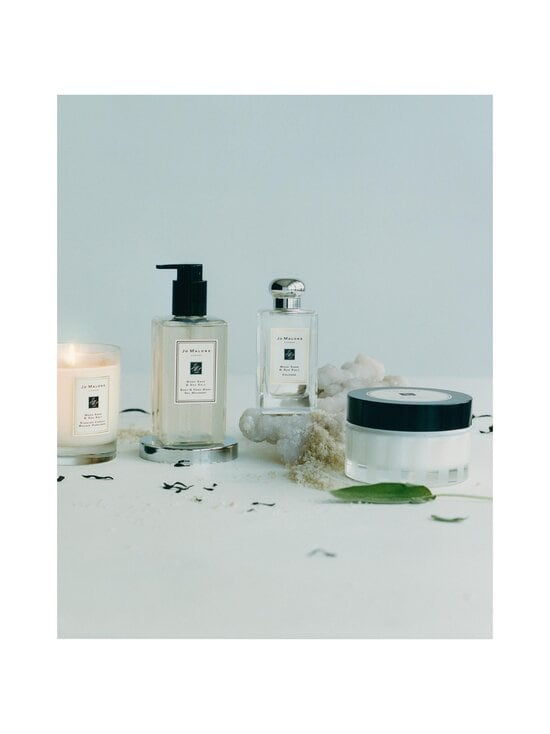 Jo Malone London - Wood Sage & Sea Salt Body & Hand Wash -nestesaippua 250 ml - NOCOL | Stockmann - photo 3