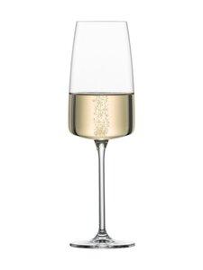 Zwiesel Glas - Vivid Senses Sparkling Wine -kuohuviinilasi 388 ml, 2 kpl | Stockmann