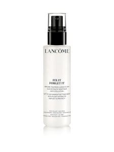 Lancôme - Fix It, Forget It Setting Spray -meikinkiinnityssuihke 100 ml | Stockmann