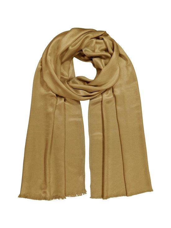 A+more - Hani-huivi - GOLDEN CAMEL | Stockmann - photo 1