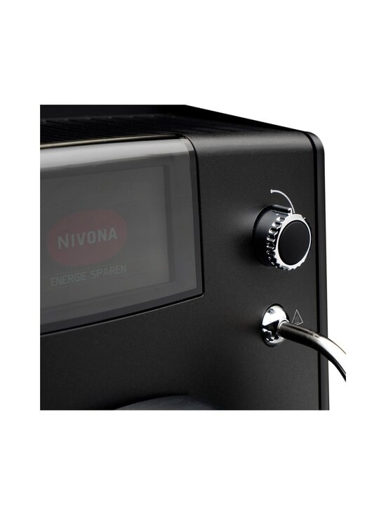 Nivona - NICR660-kahviautomaatti - BLACK | Stockmann - photo 4