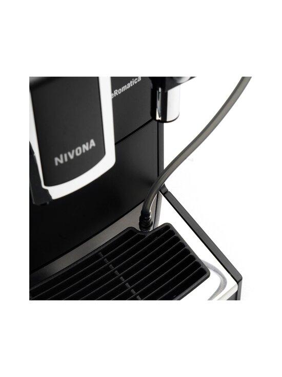 Nivona - NICR660-kahviautomaatti - BLACK | Stockmann - photo 8