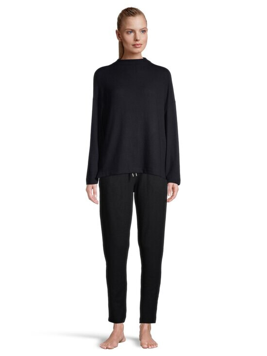 NOOM loungewear - Ilse Jogger Pants -housut - DK.NAVY | Stockmann - photo 2