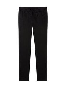 A.P.C - pantalon new kaplan -chinot - LZZ BLACK   Stockmann