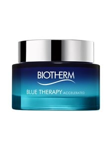 Biotherm - Blue Therapy Accelerated Cream -voide 75 ml - null | Stockmann