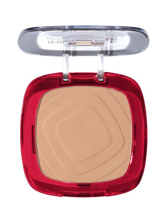 L'Oréal Paris - Powder Foundation -meikkipuuteri 9 g - 120 | Stockmann - photo 2