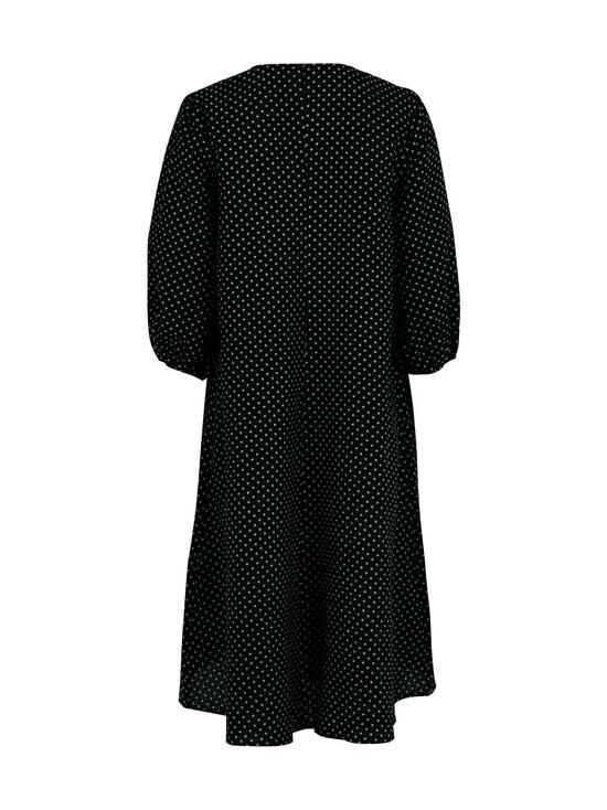 Neo Noir - Tasia Dot -mekko - 150 GREEN   Stockmann - photo 2