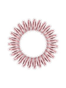 Invisibobble - ORIGINAL Sparks Flying I'm Starstuck -hiuslenkit - null | Stockmann