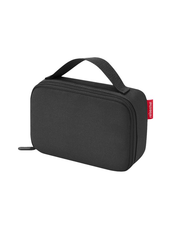 Reisenthel - Thermocase-laukku - BLACK | Stockmann - photo 1