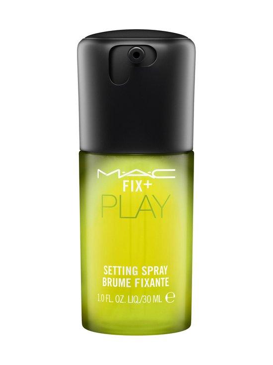 Fix+ Vibes -suihke 30 ml