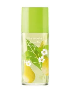 Elizabeth Arden - Green Tea Pear Blossom EdT -tuoksu 50 ml - null | Stockmann