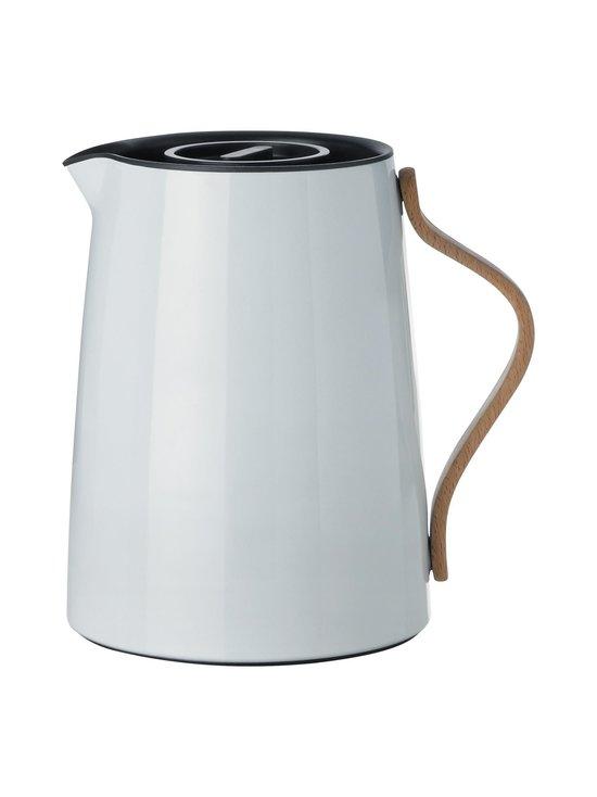 Stelton - Emma-termoskannu 1 l | Stockmann - photo 1