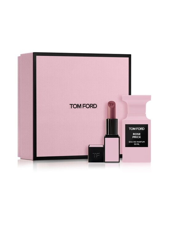 Tom Ford - Private Blend Rose Prick Gift Set -tuoksupakkaus - VAR_1   Stockmann - photo 1