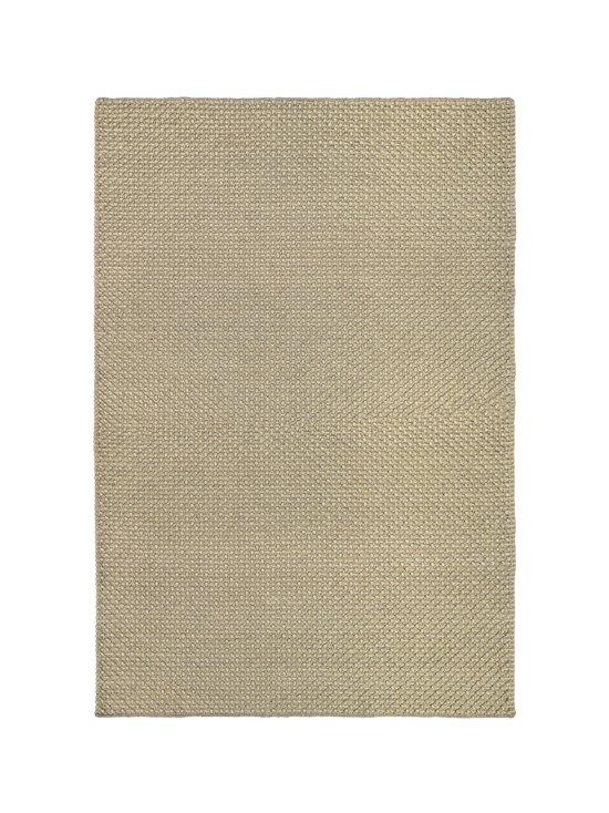 FINARTE - Keto-villamatto 160 x 230 cm - BEIGE | Stockmann - photo 1