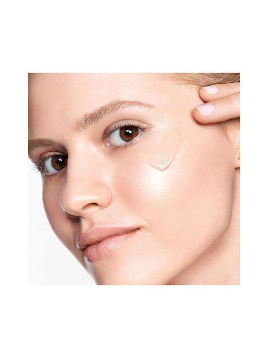 DIOR - Prestige Micro-huile De Rose Advanced -seerumi 50 ml - NOCOL | Stockmann - photo 4