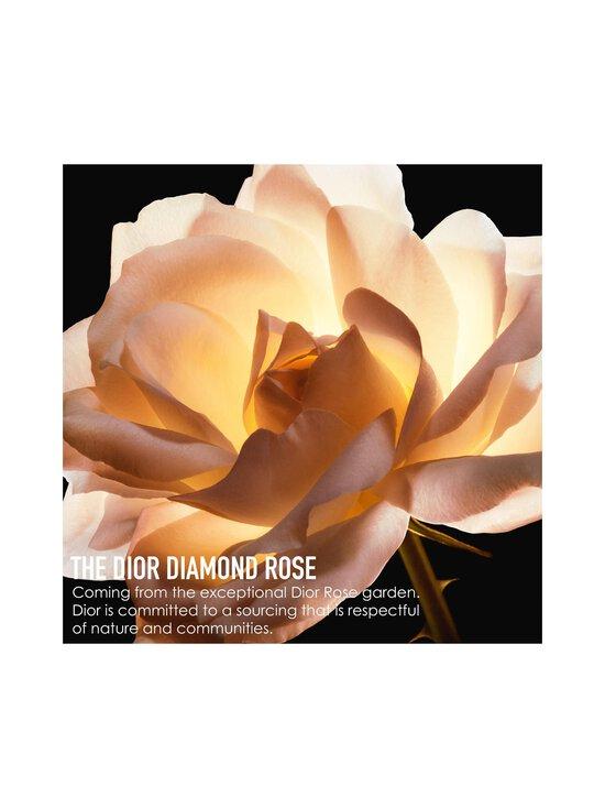 DIOR - Prestige Micro-huile De Rose Advanced -seerumi 50 ml - NOCOL | Stockmann - photo 6