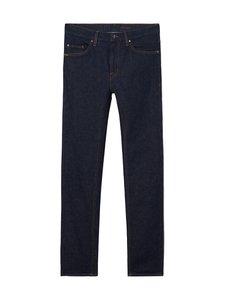 Tiger Jeans - Pistolero-farkut - MIDNIGHT BLUE | Stockmann