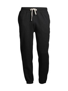 Polo Ralph Lauren - collegehousut - 001 BLACK | Stockmann