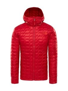 The North Face M s ThermoBall™ Hoodie -takki 114 2091510df4